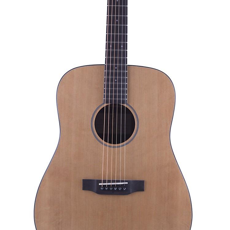 BreedlovePassport D/SM Acoustic Guitar