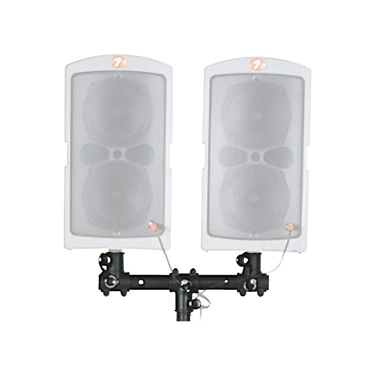 Fender Passport Dual Speaker Mount