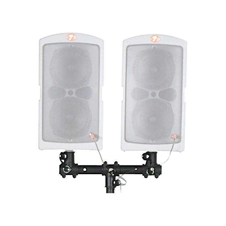 FenderPassport Dual Speaker Mount