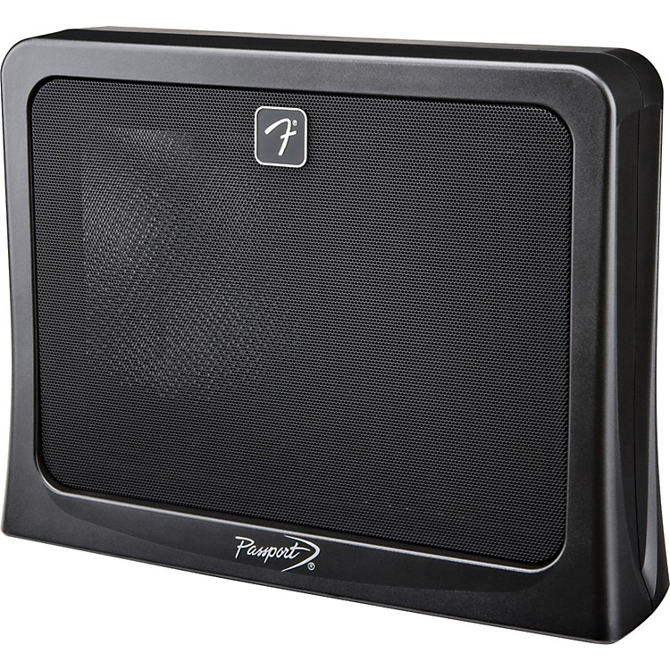 Fender Passport Executive PA System