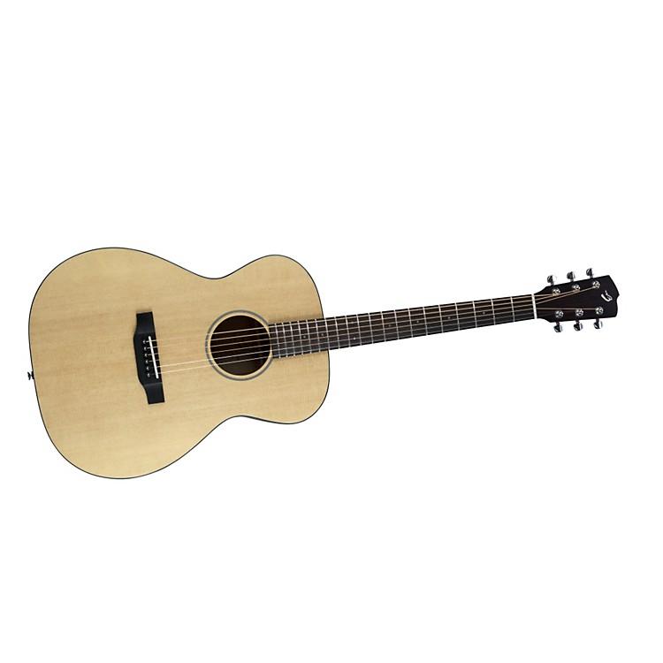 BreedlovePassport OM/SM Acoustic Guitar