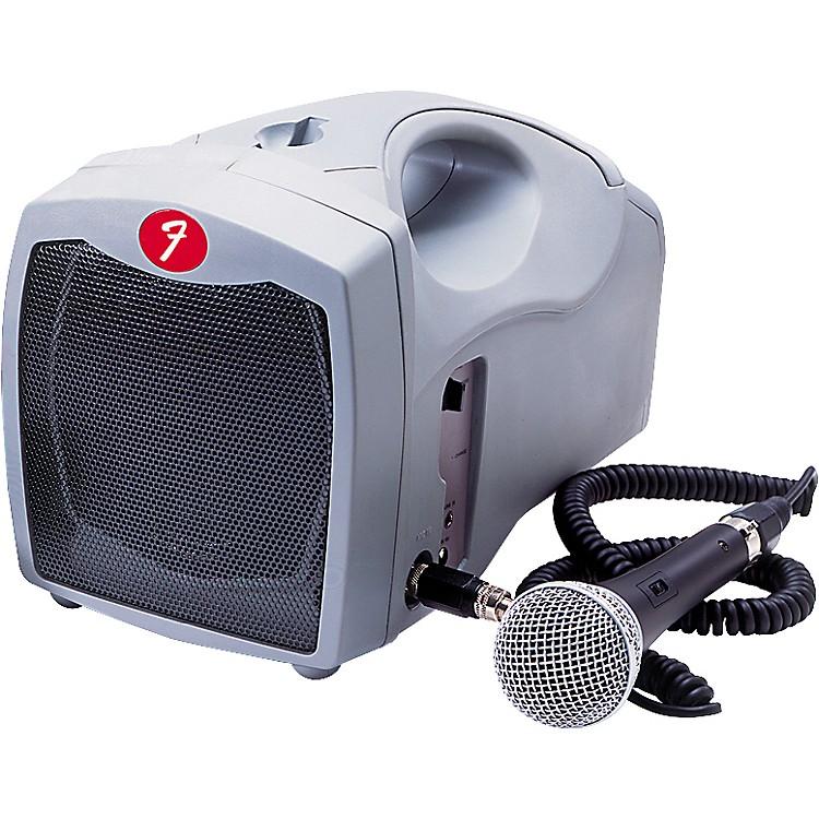 FenderPassport P-10 Personal Sound System