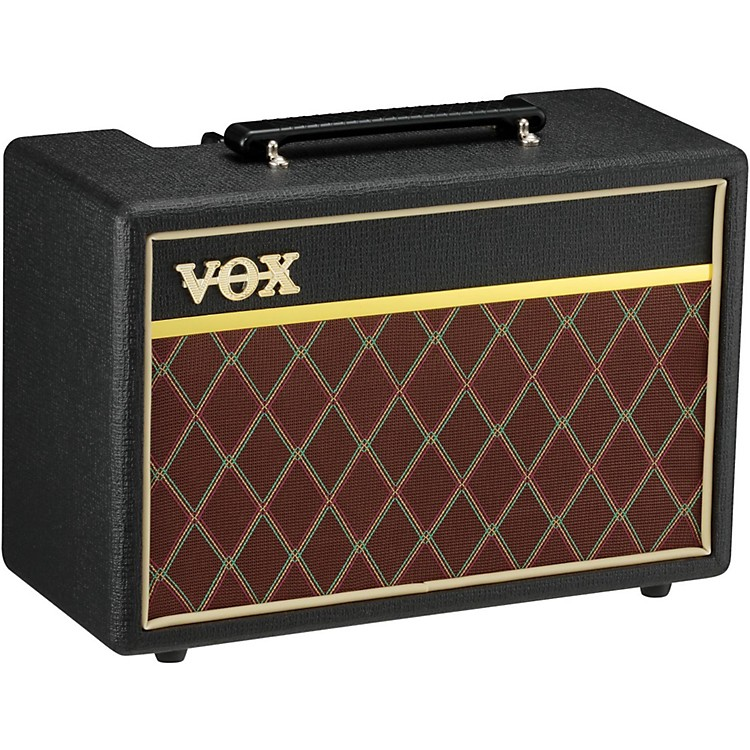 Vox Pathfinder 10 Guitar Combo Amp