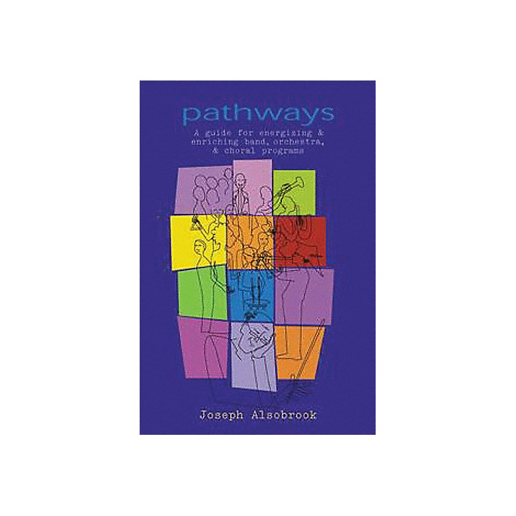 GIA Publications Pathways