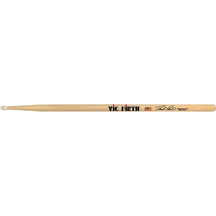Vic FirthPaul Leim Signature Nylon Tip Drumsticks