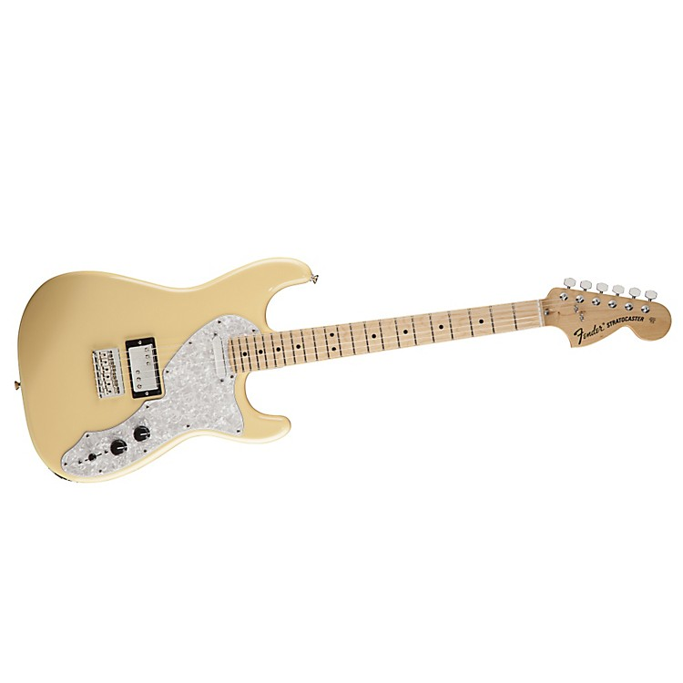 FenderPawn Shop '70s Stratocaster Deluxe Electric Guitar