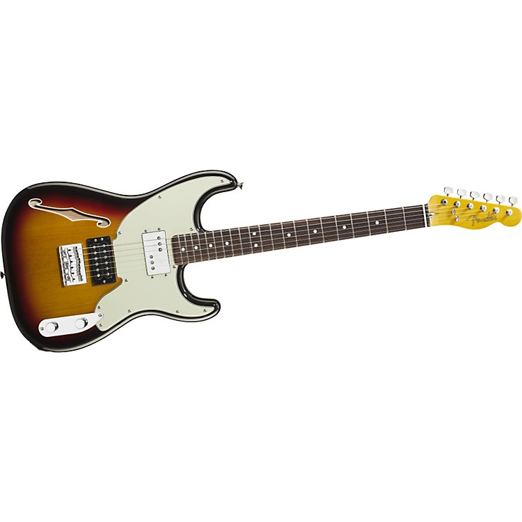 FenderPawn Shop '72 Electric Guitar