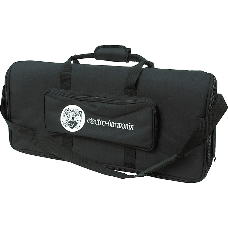 Electro-HarmonixPedal Bag