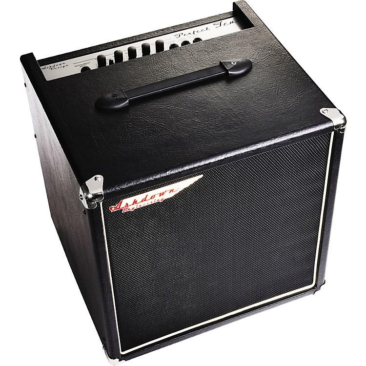 AshdownPefect Ten 30W 1x10 Bass Combo Amp