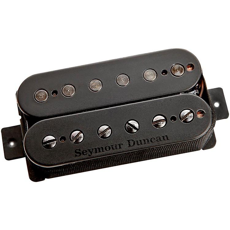 Seymour DuncanPegasus Bridge Humbucker Guitar Pickup