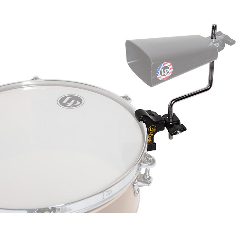 LPPercussion Claw