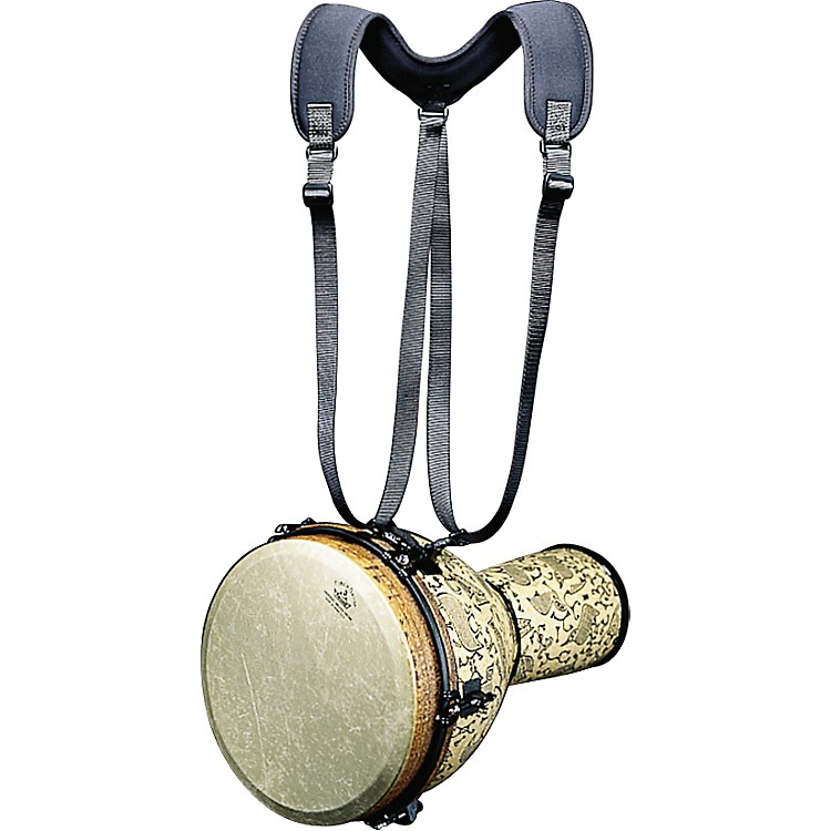 NeotechPercussion Strap