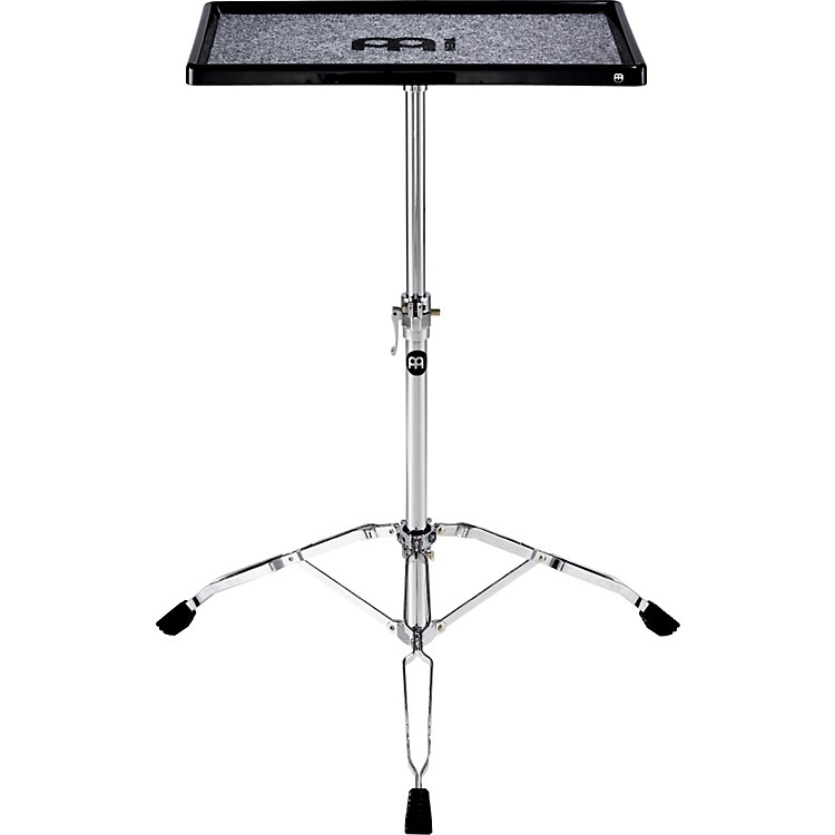 MeinlPercussion Table Stand