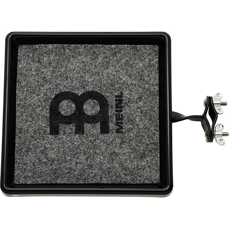 MeinlPercussion Table