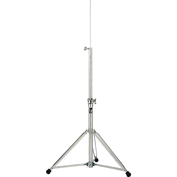 LPPercussion stand