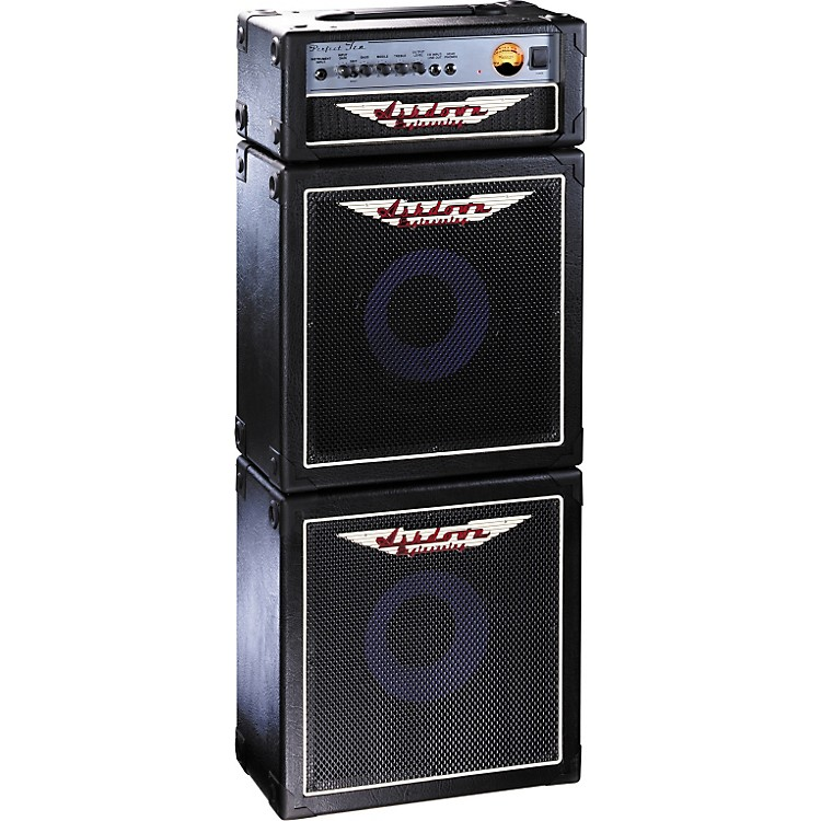 Ashdown Bass Amp Bass Amp Head Cabinets
