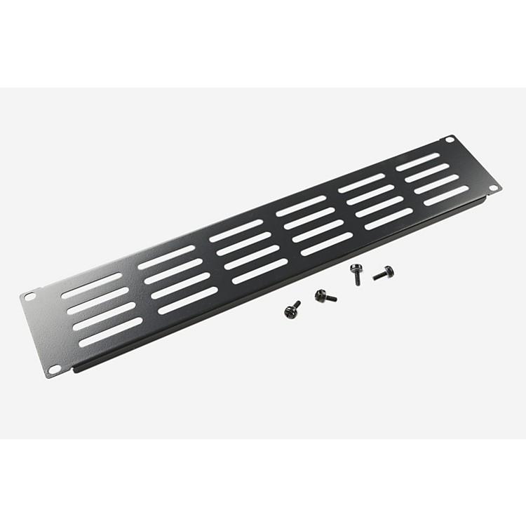 GatorPerforated Panel, Standard, Slight Flange, 5/32