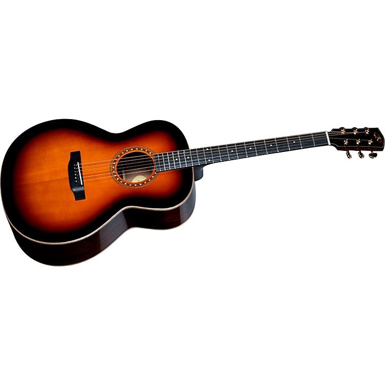 BedellPerformance MB-18-VS Orchestra Acoustic Guitar