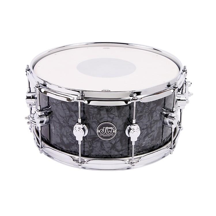 DWPerformance Series Snare