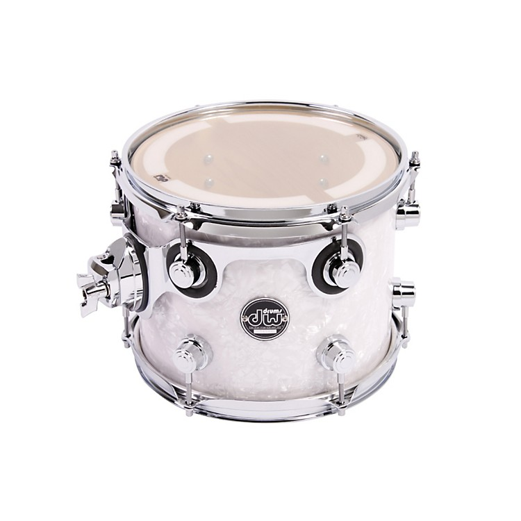 DW Performance Series Tom White Marine 8x10