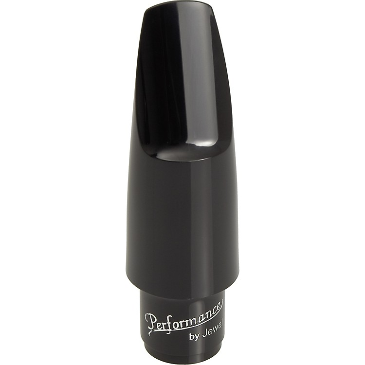 Jewel Performance Tenor Saxophone Mouthpiece