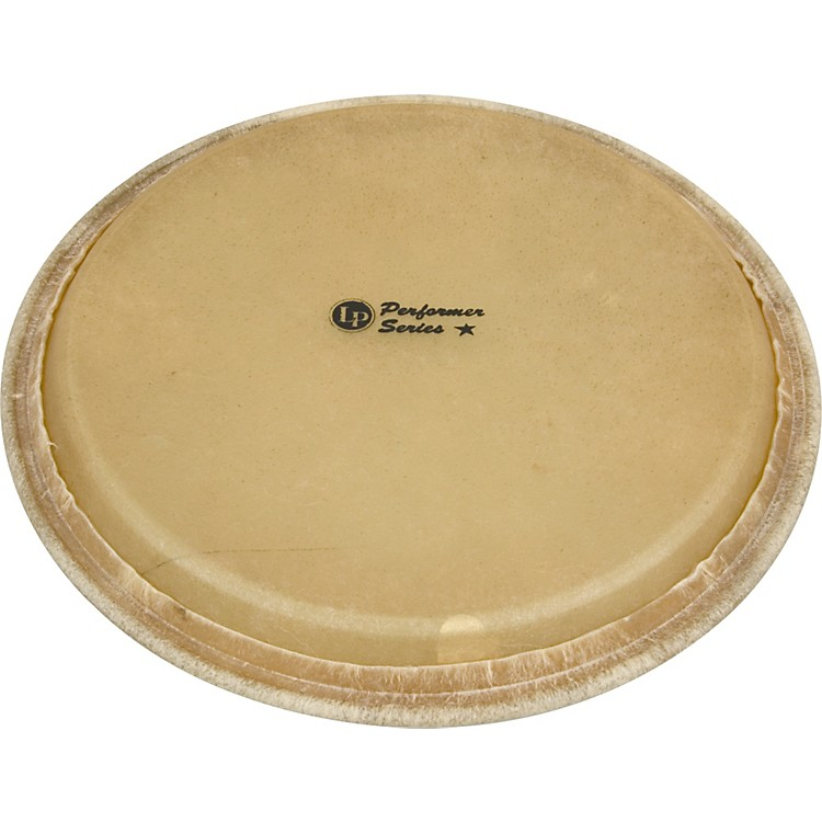 LP Performance Tumba Replacement Drum Head  12.5 Inches