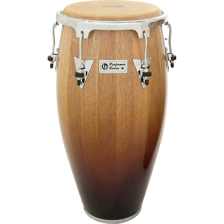 LP Performer Conga 11.75 Inch