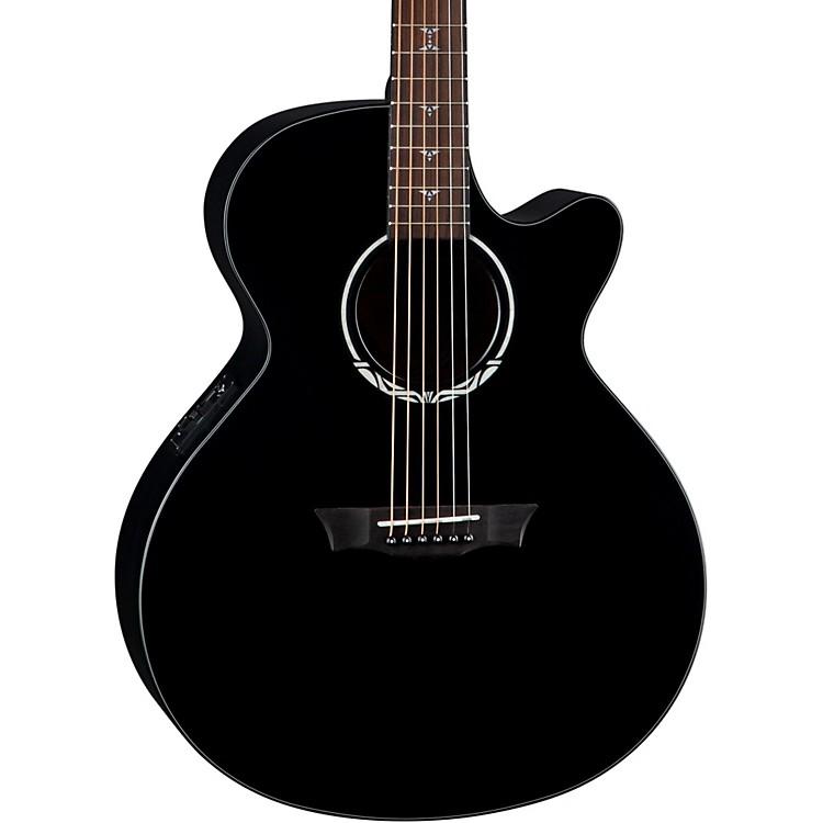 DeanPerformer Plus Acoustic-Electric Guitar