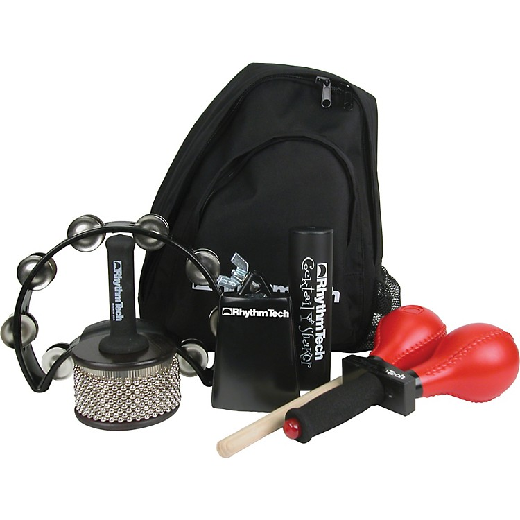 RhythmTech Performer Plus Pack