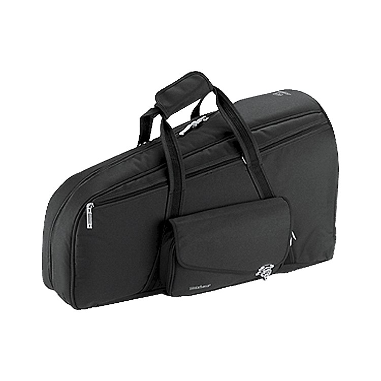 Soundwear Performer Tenor Horn Bag Black