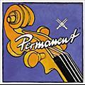 Pirastro Permanent Series Cello D String
