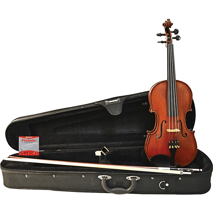 FloreaPersoana Violin Outfit