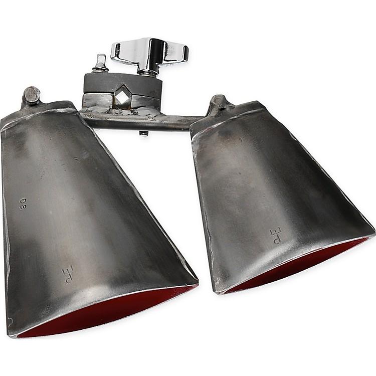 Gon BopsPete Engelhart Timbale Bells