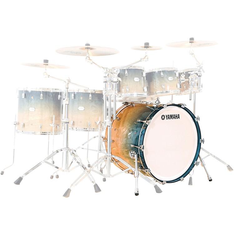 YamahaPhoenix Ash Bass Drum