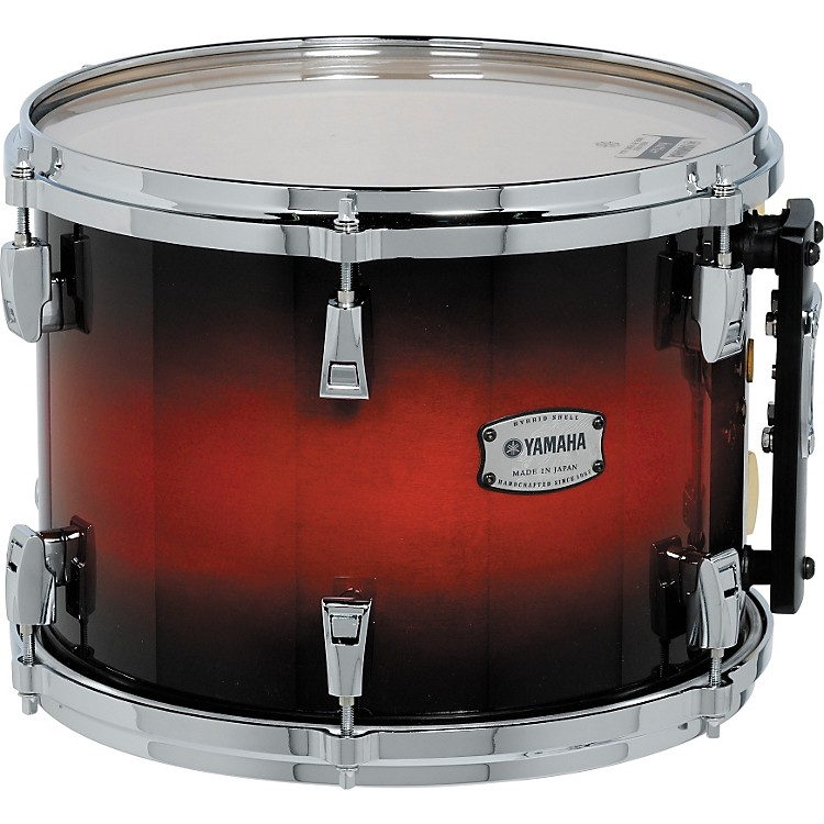 Yamaha Phoenix Maple Tom