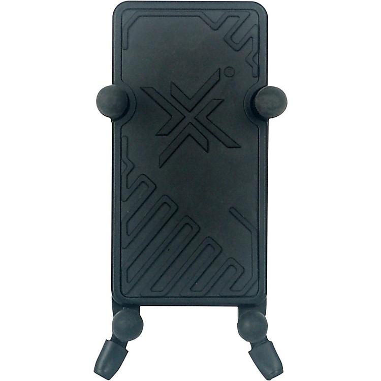 HamiltonPhone Holder BundleBlack