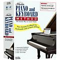 Emedia Piano & Keyboard Method Version 3.0