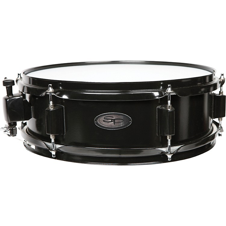 Sound Percussion Piccolo Snare Drum 4.5x13