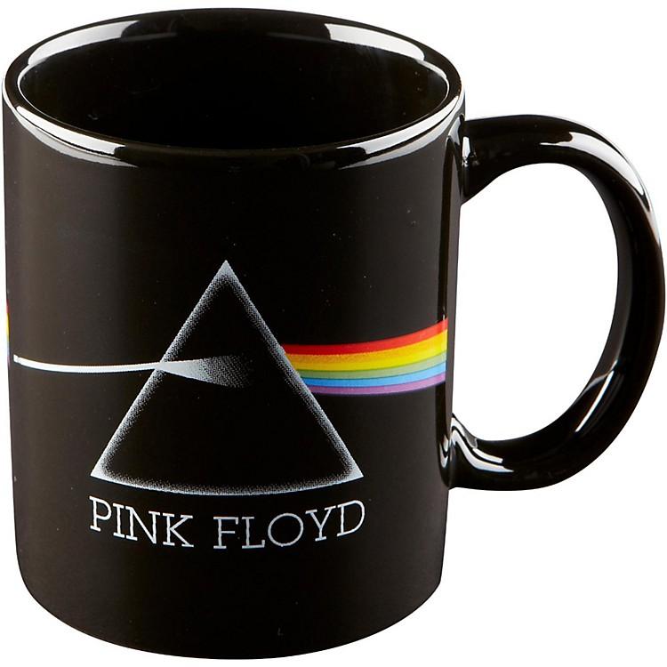 C&D VisionaryPink Floyd Mug
