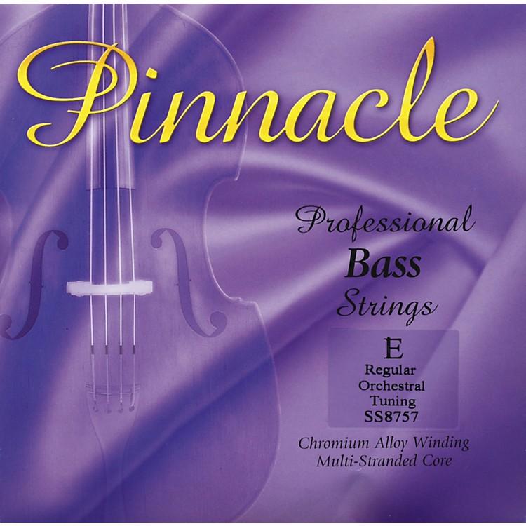 Super SensitivePinnacle Bass Strings