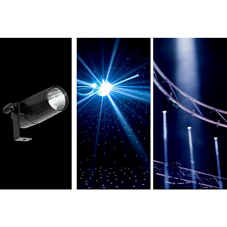 American DJPinspot LED Light