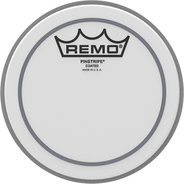 RemoPinstripe Coated Drumhead6 in.