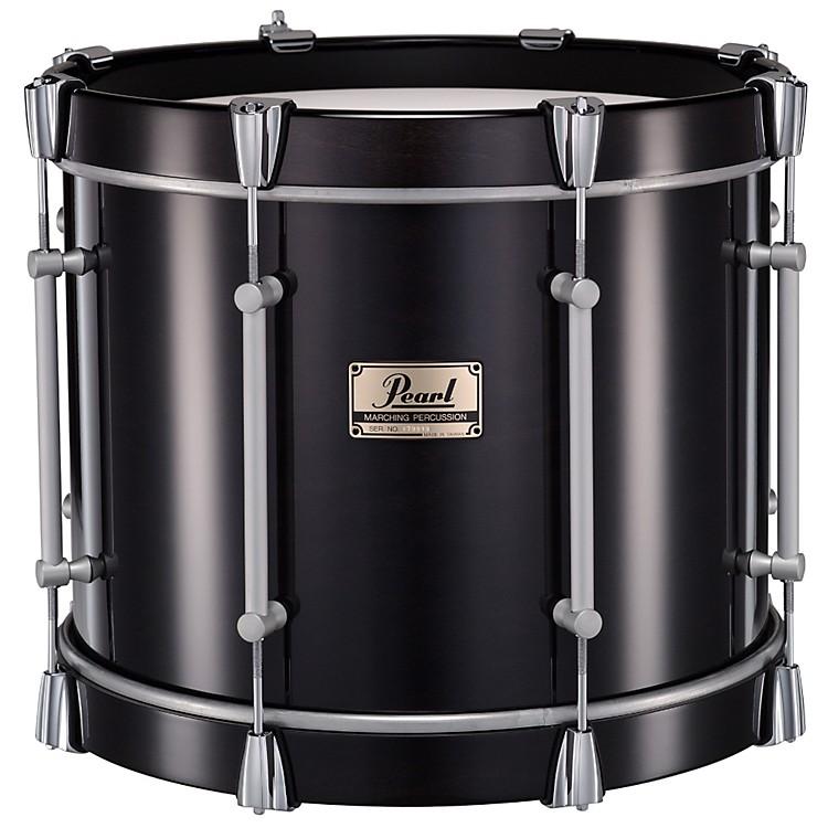 PearlPipe Band Tenor Drum w/Tube Lugs16x12