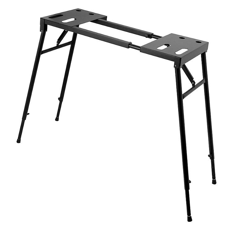 On-Stage StandsPlatform Keyboard Stand