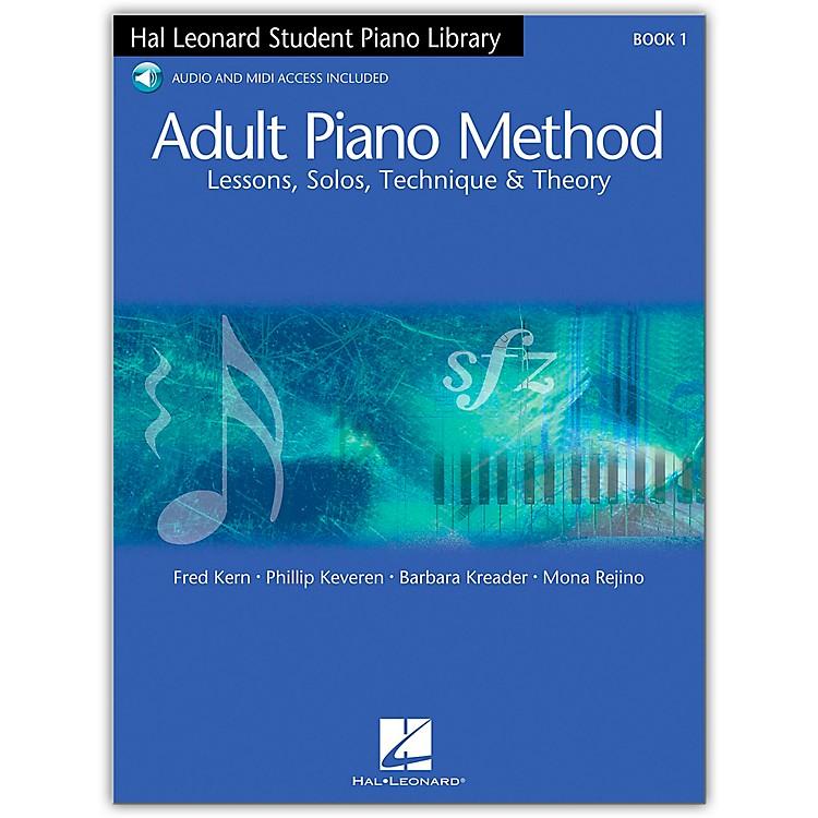 Hal LeonardPlay Ukulele Today Level One (Book/CD)