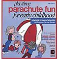 Kimbo Playtime Parachute Fun