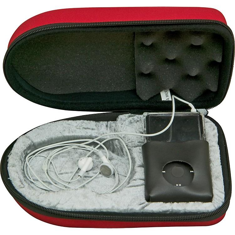 Musician's GearPodster Case