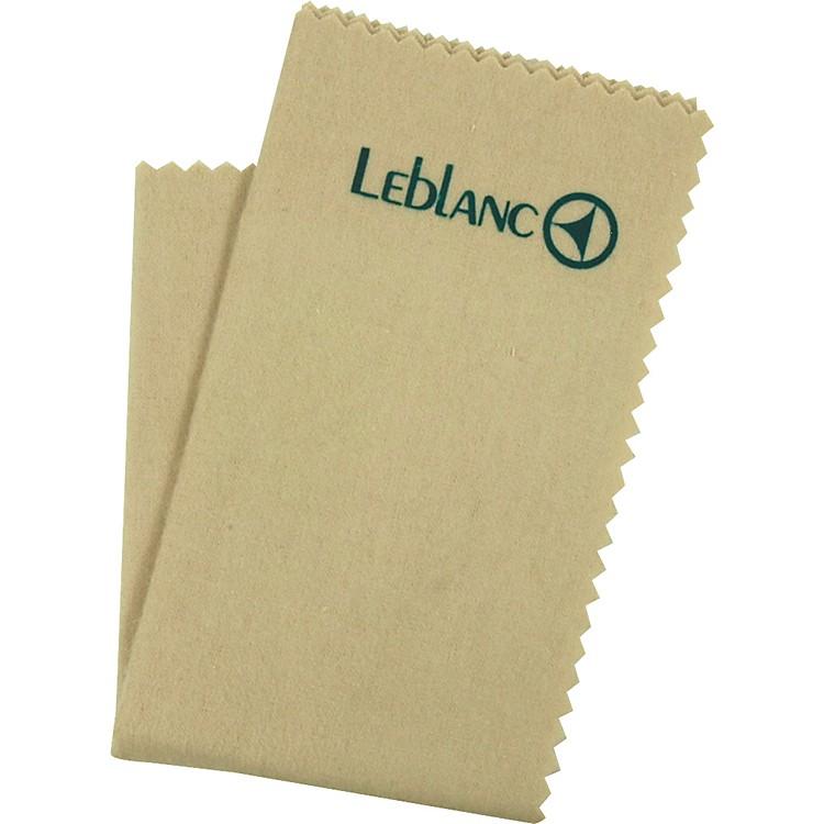 LeblancPolishing Cloth