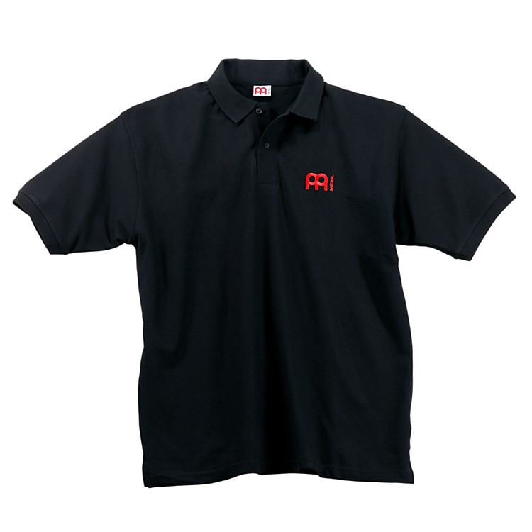 Meinl Polo Shirt
