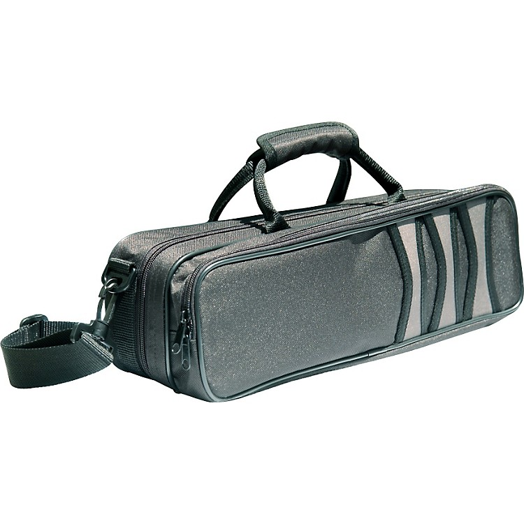 Ace Products Polyfoam Flute Case